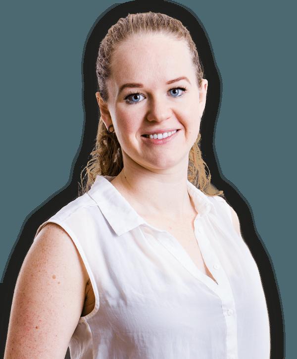 Sofie - Kiropraktor Nyborg
